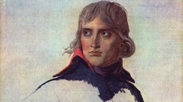 For Napoleon var krig ikke et mål, men et middel. Alan Forrest forsøger i ny bog at forstå drivkraften og hensigten bag disse krige og overbeviser om, at der stadig er brug for ny fortolkning af Napoleon