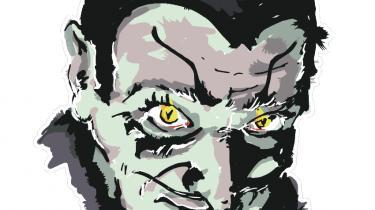 Kampen mellem viden og tro, magtlystens uoverskuelige konsekvenser, ideernes eller kunstens fantasiverden og driftens afgrundsdybe ubetvingelighed. Alt det behandler Christopher Marlowes renæssancedrama Doctor Faustus, der nu foreligger i ny dansk oversættels