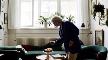 Pia Kjærsgaard fortæller i sine erindringer, at hendes største bedrift er, at hun har været 'talerør for de almindelige danskere' og givet stemme til de forsmåede, dem der ikke har følt sig hørt.