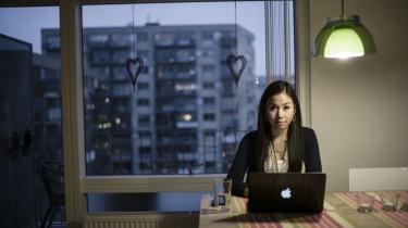 Linda Nguyen og hendes bror Jimmy har fået dansk statsborgerskab, fordi de er blevet erklæret statsløse af ministeriet.