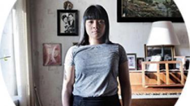 Christiansborg er klar til at se på sagerne om sagerne om unge danskere, der har svært ved at blive løst fra deres forældres vietnamesiske statsborgerskab. Vi spørger, hvad otte indfødsretsordførere vil gøre ved problemet