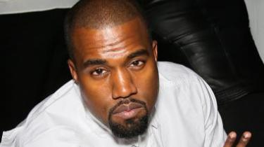 Nogen har grundlagt en religion med Kanye West som en slags messias. Når man ser på den amerikanske rapper og producers gøren og laden, kan det ikke undre