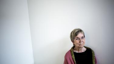 Ifølge kulturminister Marianne Jelved (R) har EU-modstanderne ikke grund til at frygte, at de vil blive forfordelt, når der uddeles penge til oplysningskampagner inden folkeafstemningen i maj.