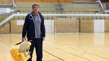 I 1970'erne blev der bygget mere end 1.000 håndboldhaller i Danmark. Stålkonstruktioner og stålsatte sognerådsmedlemmer stod bag, resultatet blev en folkesport, der personificerer provinsen og det gennemsnitlige i en sådan grad, at det i dag bliver brugt som en klassemarkør på tv