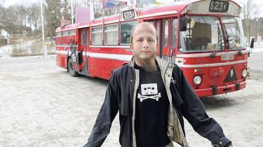 Offentligheden har indtil nu kun fået en side af sagen i den hackersag, der drejer sig om den svenske grundlægger af Pirate Bay, Gottfrid Svartholm Warg. Det billede er der nu mulighed for at nuancere, når retssagen bliver åbnet for offentligheden