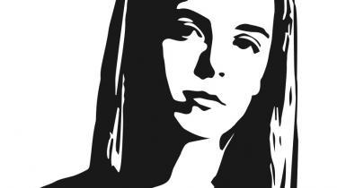 Syvende og sidste sæson af 'Mad Men' løber snart hen over skærmen. Tiden som modeinspirator og kæledægge for kultureliten er slut, og Don Draper krydrer stadig eksistentielle kriser med kvinder og alkohol. Imens er en anden karakter vokset op. Hun hedder Sally Draper og er seriens radioaktive atom, der endnu ikke har resigneret