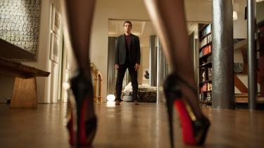 Kvinderne i John Turturros nye film, 'Fading Gigolo', virker stærke og magtfulde. Turturro ønskede at lave en film, der satte fokus på de positive aspekter af sexarbejdernes ydelser. Fordi overfloden af klicheer i filmverdenen gør os mindre sensitive over for nuancer.