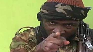 Boko Haram begyndte fredeligt, men fra 2009 udviklede organisationen sig til en voldelig sekt med det formål at løsrive de nordlige delstater fra Nigeria