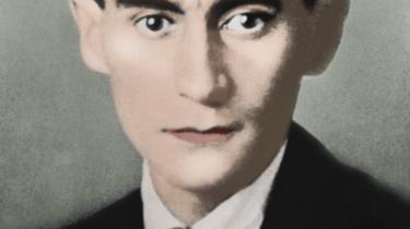 Franz Kafkas første roman 'Amerika – Den Borteblevne' er munter og absurd. Og måske ikke helt så kafkask som de efterfølgende værker.