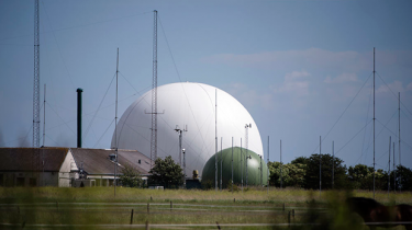 'Third parties' give NSA access to international fiber-optic cables, sharing massive amounts of phone and Internet data, new Snowden documents show. Germany and, by all accounts, Denmark, are among the partners in the NSA mass surveillance program codenamed RAMPART-A.