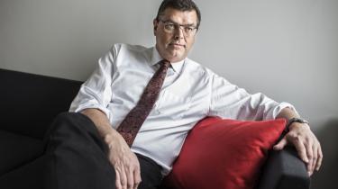 Under Folketingets behandling af en ny bevilling af danske bistandskroner til GGGI lagde udviklingsminister Mogens Jensen (S) blandt andet vægt på lukning af London-kontoret og en målretning af pengene. Hvis kontorlukningen ikke sker, mener Enhedslisten, at den fortsatte støtte skal diskuteres igen.