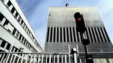 Hverken Socialdemokraterna eller Miljöpartiet vil udtale sig om udfasning af atomkraftværker under den aktuelle regeringsdannelse. Større problemer skiller partierne ad, mener flere eksperter. Men Sverige kan blive atomfrit inden for få år af rent økonomiske grunde