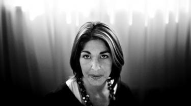 Kampen for at redde klodens klima er nødt til at være et opgør med selve kapitalismen, siger Naomi Klein, der har overvundet sin fortvivlelse efter COP15 i København. I sin tredje bog, 'This Changes Everything', forsøger hun at sætte gang i opgøret