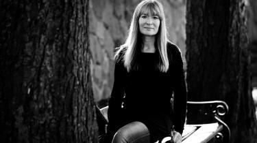 Det er ikke uredeligt, når sundhedsforsker Bente Klarlund ikke har opdaget, at Milena Penkowa manipulerede med resultaterne. Det vurderer det danske medlem af Vancouver-gruppen, som udformer reglerne om forfatteransvar.