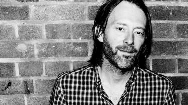 Den 45-årige englænder Thom Yorke vil omgå de herskende magtstrukturer i  musikindustrien. Han vil ikke have folk til at streame, men til at købe hans musik. Vel at mærke til yderst rimelige penge via en særlig form for download.