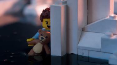 Greenpeace har vundet sin arktiske kamp mod LEGO. Men begge parter afslører svagheder