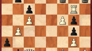 Norske Magnus Carlsen er en af otte deltagere i stormestergruppen i Grenke Chess Classic.