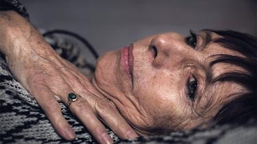 Når Iben Nagel Rasmussen i dag tænker tilbage på sit liv, har hun ingen fortrydelser: »Jeg ville ikke undvære op- og nedture. Det eneste, jeg er ked af, er de tilfælde, hvor jeg har gjort andre mennesker kede af det. Når du er ung, er du meget brutal«