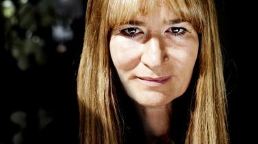 Efter anklager gennem fire år gav Østre Landsret professor Bente Klarlund fra Københavns Universitet ret i, at stemplingen af hende skal ophæves.