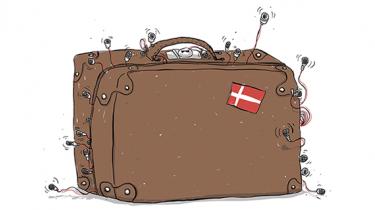 Forsvarets Efterretningstjeneste vil kunne overvåge danskere i udlandet på et alt for løst og retssikkerhedsmæssigt betænkeligt grundlag, hvis et nyt forslag fra regeringen bliver gennemført, mener tænketanken Justitia. Også Amnesty og Institut for Menneskerettigheder er skeptiske