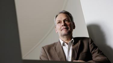 Forleden afviste hovedbestyrelse den aftale om en overenskomst, som formand for fagforbundet FOA – Fag og Arbejde, Dennis Kristensen, havde forhandlet på plads med KL.
