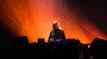 Puce Marys noise-musik har ikke ligesom pladeselskabskollegerne Iceage taget springet fra et nichepublikum og over til et bredere popmarked, men er til gengæld i høj kurs inden for den moderne lydkunst og kompositionsmusik.