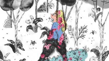 Landet over profiteres der på foredrag, terapi og bøger med fokus på et diffust karaktertræk hos en anslået femtedel af befolkningen. Gruppen af såkaldt særligt sensitive mennesker hungrer efter oplysninger om deres karaktertræk, men bliver ofte spist af med positiv psykologi og tomme kalorier fra livsstilsvirksomheder og selvhjælpsbøger