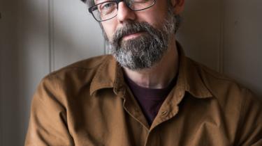 Både gode horrorfilm og kunstfilm er alt for sjældent med i det kommercielle kredsløb, mener CPH PIX' festivalchef Jacob Neiiendam.