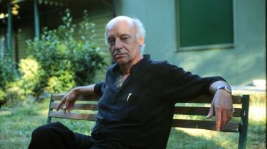 I sidste uge døde Eduardo Galeano, 74 år gammel, af lungekræft i hjembyen Montevideo i Uruguay. Præsidenter, forfattere, guerillaledere, fodboldspillere og millioner af helt almindelige latinamerikanere i alle aldre mindes den folkekære forfatter.
