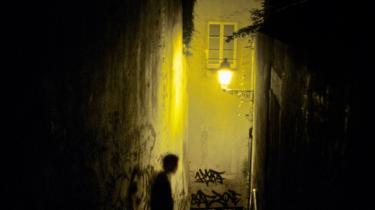 Pierre Lemaltres nyeste krimi er en tour de force ned i Paris' underverden. Arkiv