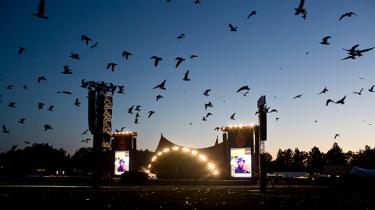 Det har været en fremragende Roskilde Festival, hvor et utal af navne syntes at have overpræsteret, både på de små og store scener, skriver Informations musikanmelder Ralf Christensen