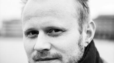 Jonatan SpangFødt 1978.Uddannet fra skuespillerskolen ved Aarhus Teater.Har ved siden af karrieren som komiker været med i flere film og teaterstykker. Fra 2007 til 2009 var han direktør på Nørrebro Teater.Hans nye show 'Jonatan Spangs Danmark' har premiere på Bremen Teater på torsdag