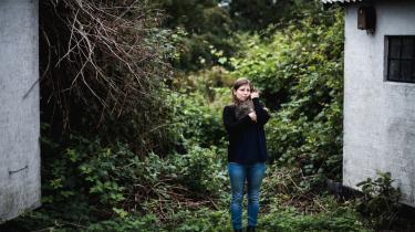 Nadia Jørgensen blev i 2012 udsat for vold under sit arbejde som pædagog og efterfølgende fik hun konstateret posttraumatisk stresslidelse og en psykisk méngrad på 5 procent. Hun fik tidligere i år afvist sin ansøgning om erstatning for tabt arbejdsfortjeneste med henvisning til praksisændringen i 2014, som altså først kom to år efter, hun blev angrebet