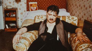 Christian Braad Thomsens prisbelønnede dokumentarfilm 'Fassbinder – at elske uden at kræve' er en film om et livsforandrende venskab, der er blevet vist på 50 filmfestivaler verden over og nu udkommer på dvd