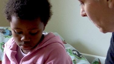 DanAdopt kom i mediernes søgelys, da TV 2 viste dokumentaren 'Adoptionens Pris', der skildrer adoptionsforløbet for Masho fra Etiopien, der i dag bor på en institution, fordi hun aldrig faldt til hos sine danske adoptivforældre.