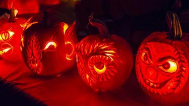 Det kan faktisk lade sig gøre at udstille modstanden mod halloween som både kulturkonservativ og ufølsom. Kære læser, her får du en sikker og heldigvis også ganske nedrig guide til at stille sig selv i et bedre lys på lørdag