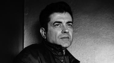 Gemt bag arabiske pseudonymer udgav jøden Lev Nussimbaum en række anerkendte bestsellere i 1930'erne. Hans dybtfølte fascination af Orienten er en vigtig påmindelse om, at islam ikke altid er blevet betragtet som totalitær og farlig. Det siger den amerikanske forfatter Tom Reiss, som Information har mødt