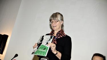 Mange har kaldt det et opgør med homo economicus, da økonomiprofessor Nina Smith sammen med resten af Dagpengekommissionen i sidste uge fremlagde sine anbefalinger til et nyt dagpengesystem. Det er en yderst velkommen orientering mod psykologisk forskning