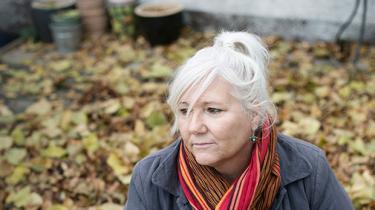 Tatjana Mailand har 13 forskellige lidelser og vil ifølge hendes egen læge tage skade af et ressourceforløb. Alligevel er det, hvad Københavns Kommune har tildelt hende i stedet for førtidspension.