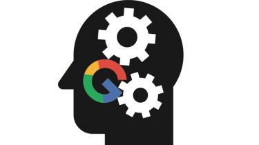 Når vi bruger søgemaskiner som Google, kommer vi til at føle os klogere, end vi er, viser amerikanske eksperimenter. Og det kan være problematisk i visse situationer