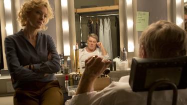 Om det og meget andet handler James Vanderbilts spændende og virkeligheds-baserede 'Truth' om '60 Minutes'-producer Mary Mapes og vært Dan Rather