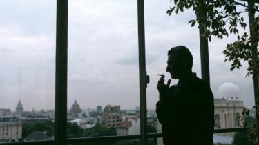 Den eneste selvkritik i Antonio Negris erindringer kører på et helt overordnet plan om, at han har begået fejl, mens selvrosen er meget konkret.