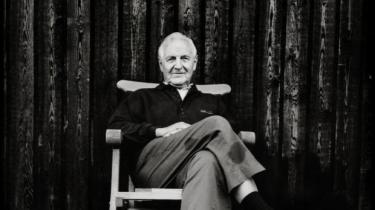 For Louisiana var sidste år det største siden grundlægger Knud W. Jensen slog dørene op i 1958. Selv var han en drivkraft bag museet og talte med sit engagement pengene op af lommen på donatorerne, husker hans privatchauffør