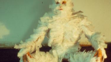 En stærk samling udgør kernen i ethvert museum. At Louisiana har en kunstsamling af international rækkevidde og kvalitet, ved de fleste sikkert. Med den nye udstilling 'Illumination' er der fokus på, hvad museet har set og fået af primært samtidskunst gennem de seneste fire år. Erhvervelser, som er fuldt på højde med de Giacometti-skulpturer og Jorn-malerier, som museet i forvejen er kendt for