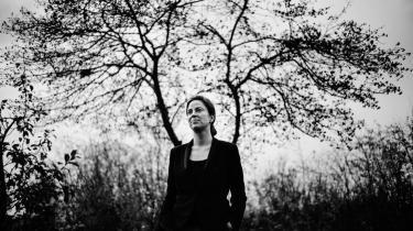 Det skaber ulighed, at ofre inden for et år skal søge om økonomisk støtte til behandling efter en voldtægt, siger formand for Dansk Psykologforening Eva Secher Mathiasen. Arkiv