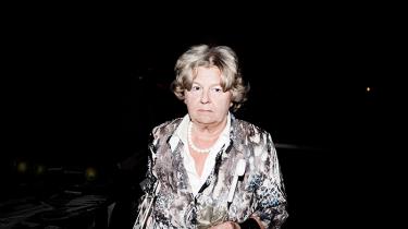 Statsløsesagen, som væltede tidligere integrationsminister Birthe Rønn Hornbech (V) i 2011, gjorde for alvor de danske politikere opmærksom på forpligtelserne i FN's statsløsekonvention, skriver dagens kronikør