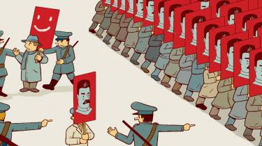 Illustration: András Baranyia/Forlaget Memento Park