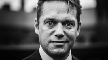 Siden den tidligere regering lempede udvisningsreglerne, har vi set groteske eksempler på kriminelle udlændinge, som ikke kan udvises af domstolene, mener Venstres integrationsordfører Marcus Knuth.  Men der er intet belæg for påstanden, siger juridiske eksperter.
