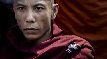 En bølge af antimuslimske overgreb er godt på vej til at kompromittere det spæde demokratiske eksperiment i Myanmar, hvor der hverken i Aung San Suu Kyis regering eller i den brede befolkning er større forståelse for minoritetsrettigheder