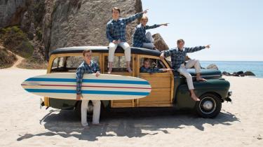 'Love & Mercy' er en fornem film, som vil kunne ses med udbytte af de fleste. Også dem, der ikke er specielt interesseret i hverken Brian Wilson eller The Beach Boys.